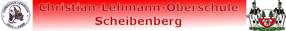 Christian-Lehmann-OS